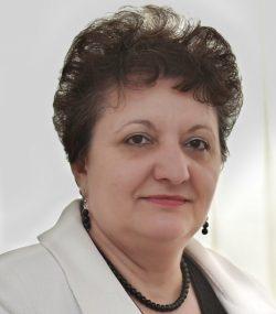 Gobej Elena